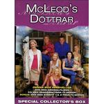 Mcleod's Daughters Special Collector's Box [2dvd + Cd] (DVD)